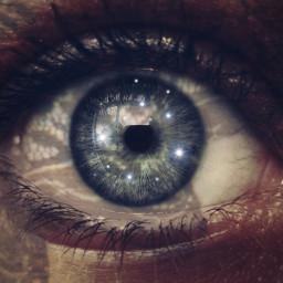 lacemask eye rclaceshadow laceshadow freetoedit