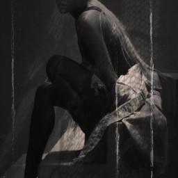 ariana ari arianagrandebutera ariianator mask lacemask blackandwhite rclaceshadow laceshadow freetoedit