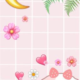 featurethis japan rillakkuma strawberrycore pinkflower freetoedit