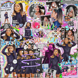 normani normanikordei fifthharmony charli addison aesthetic filter polarr fonts ari vsco pastel inspo lgtbq tumblr shawn billie memes pink blue yellow red desc roblox tiktok scrunchie freetoedit school