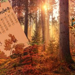 septemberchallenge septembecallender septembershere picsartchallenge srcseptembercalendar septembercalendar freetoedit