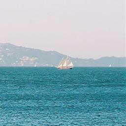 freetoedit boat bay
