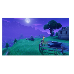 fortnite background fortnitebackground forest rock moon house humbnail fortnitethumbnail fortniteskin fortniteedit fortniteremix fortnitepng fortniteitem fortnitestickers stickers fortnitebattleroyale battleroyale night victoryroyal loot backgroundsticker fortnitegfx freegfx fortniteback