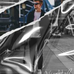 picsart myedit madewithpicsart heypicsart papicks createfromhome stayinspired picoftheday guy blackandwhite cut papercut effects mask cool replay photoedit ripple beyou notperfect onlyme beyourself awesome bestoftheday blacknwhite freetoedit