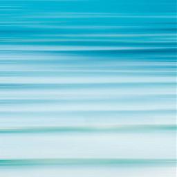 thesea nature blueworld water seawater freetoedit