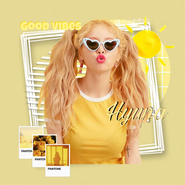 #hyuna #kpop #picsart #hyunakim #kimhyuna #hyunaedit