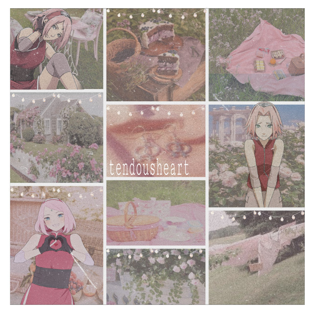 #anime #weeb #art #animeart #animewallpaper #animebackground #request #naruto #sakura #sakuraanime #sukuranaruto #weebart #aesthetic #cottagecore #pink #aestheticart #aestheticwallpaper #aestheticbackground #aestheticanimes #pinkart #lines #light #border #requested #pinky...credits to anyone who made these stickers or photos😼👍!...this was requested by @itspinky12! pls leave feedback if either you like it or dont!...OMG OMG OMG OMG OMG 235+ THATS SO CRAZYYY thank you all for sooo much support and kindness!!....otherwise..pls pls dont steal my art let alone someone elses..if YOU have a request comment or dm me!!