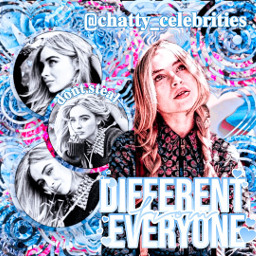shape shapedit shapeedit shapedits complex aesthetic overlay png pngstickers white textoverlay edit complexbackground complexedit complexedits complextext complextextoverlay sabrinacarpenter sabrinacarpenteredit sabrinacarpenteredits sabrina_carpenter sabrinacarpenterfan