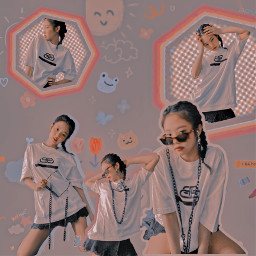 jennie kim koreangirl blackpink blink