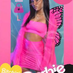 doll barbiestyle barbiegirl barbiebitch barbiepink barbiegram barbiedoll sky japan black blacklivesmatter blackaesthetic blackheart barbiedreams barbiedolledits barbietingz