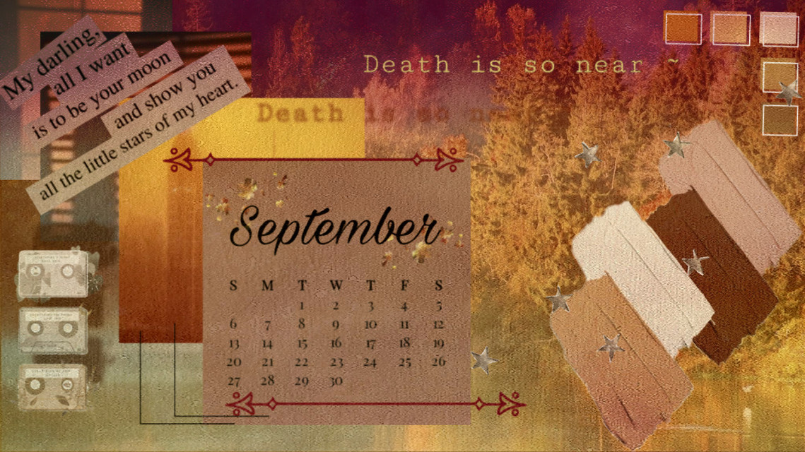 #september #septembershere #september2020 #orange #photography #fall #autumn #autumncolors #autumnaesthetic #pretty #interesting #nature #calender #calendar2020 #skintone #interesting #challenge #death