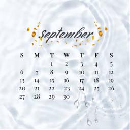 srcseptembercalendar septembercalendar freetoedit