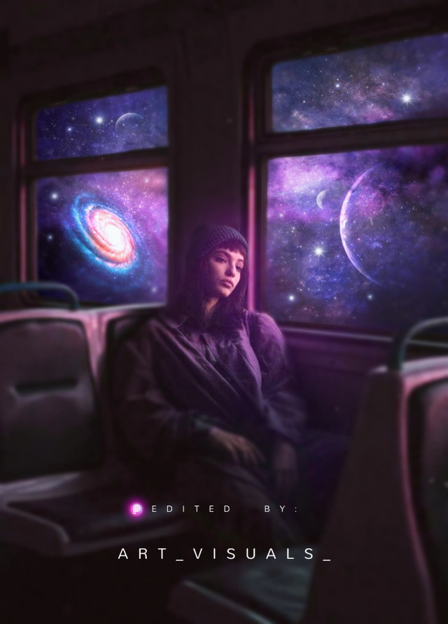 GALACTIC ECSTASY💜 @picsart @picsartru @picsartchina @picsartjapan @freetoedit ° ° #freetoedit #woman #women #girl #love #cute #myedit #myart #edited #edit #photography #photographer #photooftheday #aesthetic #vintage #grunge #tumblr #galaxy #space #moon #fantasy #surreal #sky #picsart #madewithpicsart