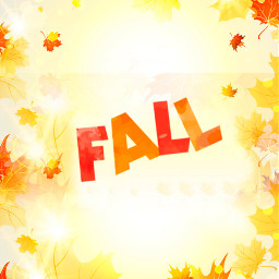 background autumn fall fallleaves autumncolors typography addtext keepitsimple heypicsart myedit madewithpicsart freetoedit