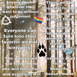 wolf freewolf wild beyourself therian therianthropy nature lgbtq
