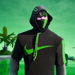 fortnite fortniteskin fortniteiconic fortniteikonic fortiteikonik freetoedit freetouse fortnitethumbnail fortniteedit fortnitelife fortnitebanners fortnitechap2 fortnitethegame fortniteedits goviral picsart picsartedit picsarteffects picsartphoto picsartedits fortnitelogos fortnitebr fortnitelogo