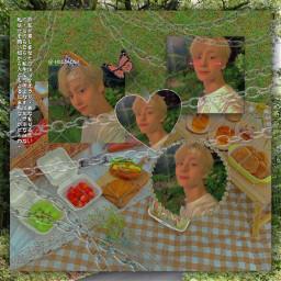 yeohwanwoong hwanwoong hwanwoongedit oneus oneusedit hwanwoongoneus oneushwanwoong kpop kpopedit aesthetic kpopaesthetic cottagecore cottagecoreaesthetic