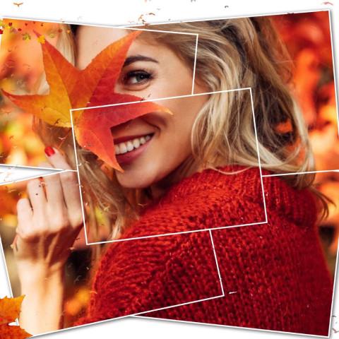 #ccautumnmoodboard,#autumnmoodboard,#freetoedit