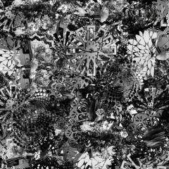 unsplash freetoedit remixit shapemask shape mask shapeedit edit complex complexedit overlay overlays grey greyaesthetic aestetic shapedit shapeoverlay blm blacklivesmatter background shapeeditbackground backgrounds greybackground shapeditbackground