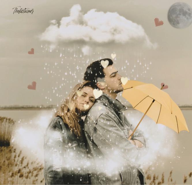 #yellowumbrella #yellowumbrellas #yellow #love #truelove #rain #rainy #rainyday #rainydays