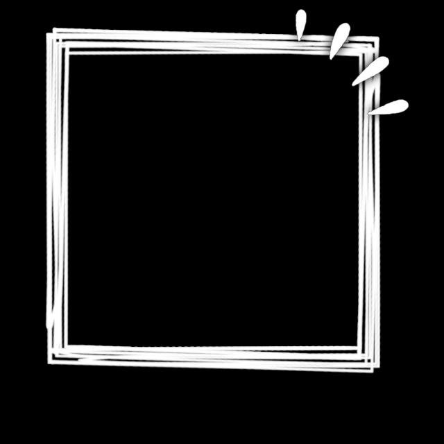 #border #frame #box #white #whiteborder #whiteframe #whitebox