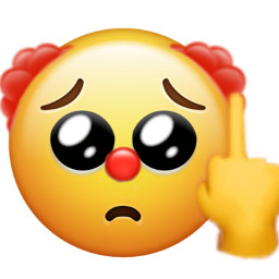 emoji emojedit emojiface emojiiphone emojisticker emotion freetoedit