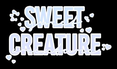 sweetcreature harrystyles songlyrics textoverlay nichememes nichepngs nicheoverlay blueoverlay purpleoverlay overlaysticker overlaystext overlaypremade phonto freetoedit