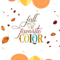 freetoedit background backgrounds autumnvibes autumn fall fallcolors typography keepitsimple heypicsart myedit madewithpicsart