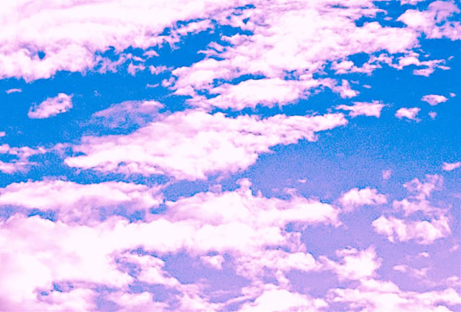 #cloudsandsky #skylover #naturephotography #clouds #curvestool #myoriginalphoto