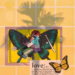 au aus music tunes aesthetic colour love mood aestheticcolour freetoedit undertaleaus undertale sans papyrus sansau undertaleau skeleton ut auundertale