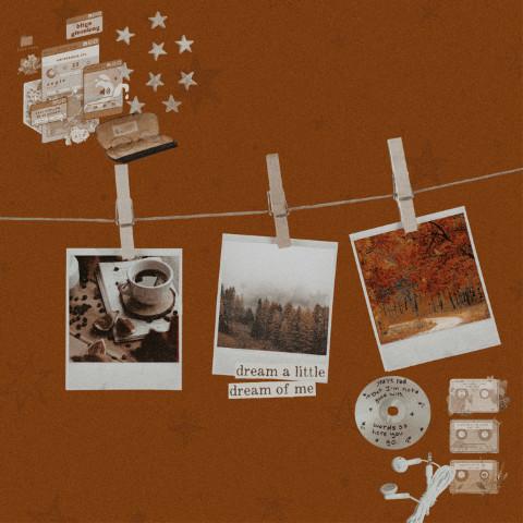 #freetoedit,#ccautumnmoodboard,#autumnmoodboard,#autumn,#moodboard
