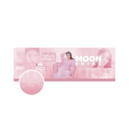 layout dmdejogos iu jieun pink rosa twitter twitterlayout