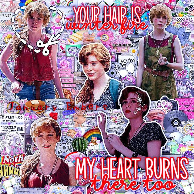 ░░░░░░░░░░░░░░░░░ ░⚓ ᴡᴇʟᴄᴏᴍᴇ ᴛᴏ ꜱᴄᴏᴏᴘꜱ ᴀʜᴏʏ ⚓░ ░░░░░░░░░░░░░░░░░  ⚓♡🍨♡⚓♡🍨♡⚓♡🍨♡⚓♡🍨♡⚓  ≋≋≋≋≋≋≋≋≋≋≋≋≋≋≋≋≋≋≋≋≋≋≋≋≋≋≋≋≋≋≋ ᴀʜᴏʏ! ᴅɪᴅɴ'ᴛ ꜱᴇᴇ ʏᴏᴜ ᴛʜᴇʀᴇ! ᴡᴏᴜʟᴅ ʏᴏᴜ ɢᴜʏꜱ ʟɪᴋᴇ ᴛᴏ ꜱᴇᴛ ꜱᴀɪʟ ᴏɴ ᴛʜɪꜱ ᴏᴄᴇᴀɴ ᴏꜰ ꜰʟᴀᴠᴏᴜʀ ᴡɪᴛʜ ᴍᴇ? ɪ'ʟʟ ʙᴇ ʏᴏᴜʀ ᴄᴀᴘᴛᴀɪɴ. ≋≋≋≋≋≋≋≋≋≋≋≋≋≋≋≋≋≋≋≋≋≋≋≋≋≋≋≋≋≋≋  🍨♡⚓♡🍨♡⚓♡🍨♡⚓♡🍨♡⚓♡🍨  ↬🍨ᴜ.ꜱ.ꜱ ʙᴜᴛᴛᴇʀꜱᴄᴏᴛᴄʜ (ᴘᴇʀꜱᴏɴ) Beverly Marsh  ↬🍨ᴄʜᴏᴄᴏʟᴀᴛᴇ (ᴇᴅɪᴛ ᴛʏᴘᴇ) Complex  ↬🍨ᴄʜᴇʀʀʏ ᴊᴜʙɪʟᴇᴇ (ᴛᴇxᴛ) Your hair is winter fire January Embers my heart burns there too  ↬🍨ʙᴀɴᴀɴᴀ ʙᴏᴀᴛ (ᴛɪᴍᴇ ᴛᴀᴋᴇɴ) 43 minutes   ↬🍨ᴘᴇᴘᴘᴇʀᴍɪɴᴛ ꜱᴛɪᴄᴋ (ᴀᴘᴘꜱ) picsart polarr and phonto  ↬🍨ꜱᴛʀᴀᴡʙᴇʀʀʏ (ᴄᴏʟʟᴀʙ/ᴄᴏɴᴛᴇꜱᴛ) none   ↬🍨ᴠᴀɴɪʟʟᴀ ᴡɪᴛʜ ꜱᴘʀɪɴᴋʟᴇꜱ (ɴᴏᴛᴇ) I'm going back to school tomorrow so I'm gonna be inactive but hopefully I'll post    ⚓♡🍨♡⚓♡🍨♡⚓♡🍨♡⚓♡🍨♡⚓  ≋≋≋≋≋≋≋≋≋≋≋≋≋≋≋≋≋≋≋≋≋≋≋≋≋≋≋≋≋≋≋ |ʏᴏᴜ ʀᴜʟᴇ               | ʏᴏᴜ ꜱᴜᴄᴋ               | |Text Creds             | me                          | |Premade Creds     | me                          | |Picture Creds         |                                | |Shape Creds          |                                | |Filter Creds            | me                          | ≋≋≋≋≋≋≋≋≋≋≋≋≋≋≋≋≋≋≋≋≋≋≋≋≋≋≋≋≋≋≋  🍨♡⚓♡🍨♡⚓♡🍨♡🍨⚓♡🍨♡⚓♡🍨  ᴄᴜꜱᴛᴏᴍᴇʀꜱ  🍨@gqtham ⚓@fqirylush- 🍨@xplr_sam-colby_anime ⚓@mqdhqtter 🍨@awh_celebs ⚓@kylc- 🍨@mischief_lqki  ⚓@shqwtyaddi- 🍨@titqn- ⚓@lilly_b_ 🍨@smol_argent  ⚓@multifandomsparkles  🍨@well_damn_68  ⚓@serpent-rp 🍨@buckunghampalace ⚓@castlebyers011 🍨@queenmeanluv ⚓@likespaperings13 🍨@ineffableangel ⚓@lqz_roleplays 🍨@awhlilac- ⚓@charlisforever 🍨@blissvy ⚓@anqel_cakes 🍨@lauriesnyder9 ⚓@-alfredopasta- 🍨@checkmqte ⚓@immasimpforjaden 🍨@lunadevil ⚓@smol___cat  🍨@arichi617 ⚓@sunsetmillie 🍨@yungbludsgirl ⚓@xlittlemissemox 🍨@scft_oleff ⚓@chatty_celebrities 🍨@aestheticallyunique ⚓@lippysparkly 🍨@yukieditzz ⚓@luna_ginny_grangerxo 🍨@-cloudkissxs- ⚓@-potterdale 🍨@plaidfcrn- ⚓@baby_rainy 🍨@thesxance ⚓@avanisbebee  🍨@badass_sweetheart ⚓@carolinalamoncha 🍨@tzuyu-everdeen   Comment '⚓' to join my taglist or dm me  ⚓♡🍨♡⚓♡🍨♡⚓♡🍨♡⚓♡🍨♡⚓  ᴛʜᴀɴᴋ ʏᴏᴜ ꜰᴏʀ ᴠɪꜱɪᴛɪɴɢ ꜱᴄᴏᴏᴘꜱ ᴀʜᴏʏ ᴘʟᴇᴀꜱᴇ ᴄ