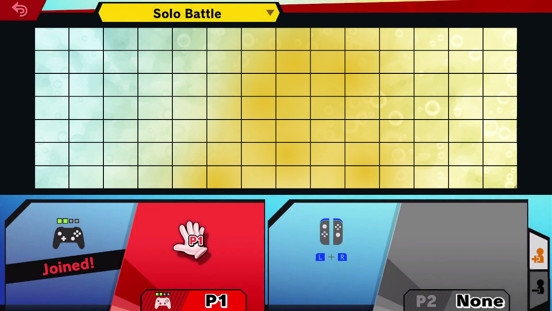 #smashultimate #supersmashbros #supersmashbrosultimate #meme #template #memetemplate #red #blue #yellow #ligthred #lightblue #white #characterselect #selection #characterslot #slot #characterslotselection #game #videogame #notmyphoto #notmine #hand # #player #player #black #freetoedit
