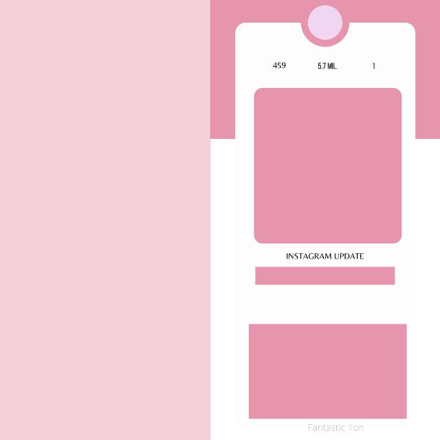 • • • • • #template #design #art #graphicdesign #illustration #vector #business #graphic #templates #banner #instagood #designer #layout #new #follow #instagram #photooftheday #presentation #branding #adobe #artwork #creative #webdesign #arts #creativemarket #logos #card #editorindonesia #page #quotes