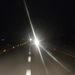 quetta zhob road qayoumkhan27 qayoumkhanphotography roadslikethese roadtrip freeway speedy tires instacar instacars highway motorway roadcar happytaeminday fotoedit realpeople dcfamilyportraits btstae fypage fyp night ligths holographic