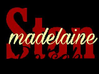 freetoedit madelainepetsch madelainepetschedits marcadeagua