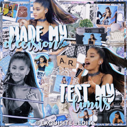anuvascontest anqelgrandesiconoreditcontset rj_412contest arianagrande byme exquisiteedits exquisite_edits blue edit beautifuledit complexedit madebyme dontsteal myedit freetoedit remixme arianagrandeedit lightblue newpost brunettegirl followme aestheticedit ariana queen dangerouswoman