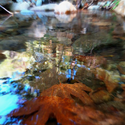 freetoedit focus falling waterislife