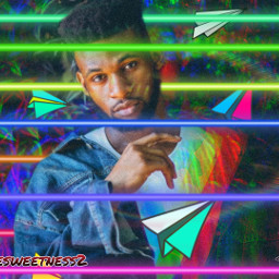 neon handsome neonlights challenge lights cute man guy planes paperplanes freetoedit srccolorfulpaperplanes colorfulpaperplanes