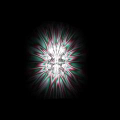 videostar pfp filter overlay cool freetoedit