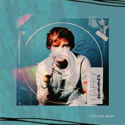 freetoedit rccdcover cdcover edsheeran edsheeranalbum
