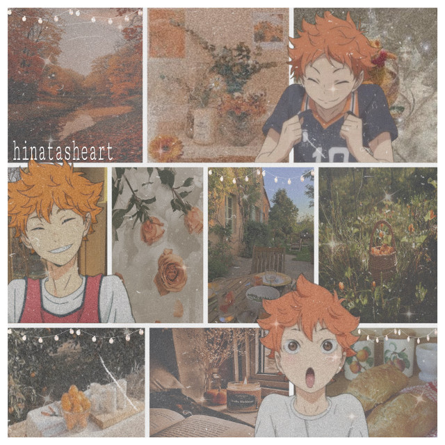 hello! this was my remake for the hinata wallpaper!! i know it doesnt look better but it was still fun to make!! thank you guys for the likes and follows!! i might post after school which will be a while! im sorry about that!!!...hey pls pls pls pls dont steal my art or anyone elses!!...if YOU have a request dm me or comment!!   •hinata is my favorite in the universe• #weeb #anime #animeboy #art #hinata #remake #lines #light #border #orange #cottagecore #aestheticart #aestheticwallpaper #aestheticbackground #background #wallpaper #orangewallpaper #orangecottagecore #orangebackground #hinata #hinatashōyō #haikyu #orangehinata #aestheticcottagecore #collage