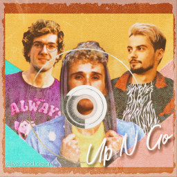 freetoedit rccdcover cdcover upngo upngomusic