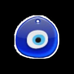 sticker indie stickers aestheticsticker   𝒕𝒉𝒂𝒏𝒌 freetoedit aestheticsticker