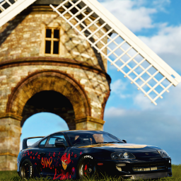 freetoedit forza forzahorizon4 forzaworld photography