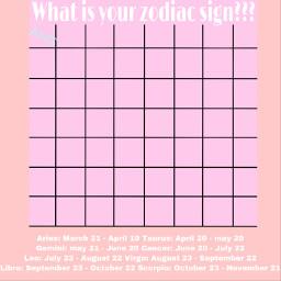 freetoedit zodiac aries arieszodiac