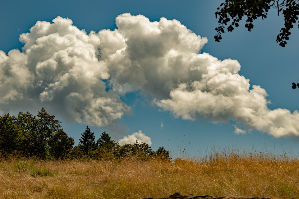 #photography #landscape #clouds #beautifulsky #freetoedit