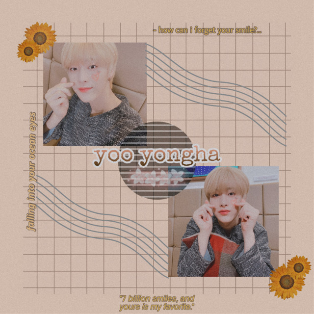 open 😉  hope you all like it. 🤧❤️  @hwanwoong0826  @sora___j  @xion___oneus  @seira___xion  @xion___  @sei_kan_jukijuki  @tomoon08260405  @seohosupportbot  @xion_supportbot  @keonhee_supportbot  @_janatale_  @leedo_supportbot  @baby_winterbear  @_alwayswithkpop_  @shfam12  @rxvnjo  @caesidaxoork+jhtq+0y    dm for join  #yooyongha #yongha #ouiboys #wei #ouientertainment