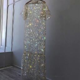 sparkle shine glitter bling